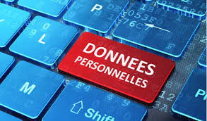 Donnees_Personnelles