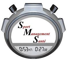 Logo_SMS2