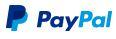 Bouton PayPal